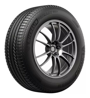 Neumáticos Michelin 225/70 R16 103h Primacy Suv