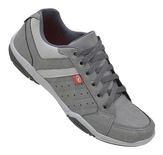 Sapatenis Masculino Casual Sapato Tênis Original Lançamento