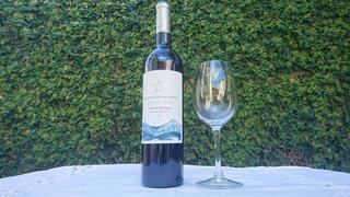 Vino Estrella De Los Andes Cabernet Sauvignon