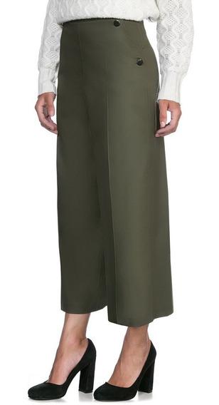 Pantalon Budha - Las Oreiro