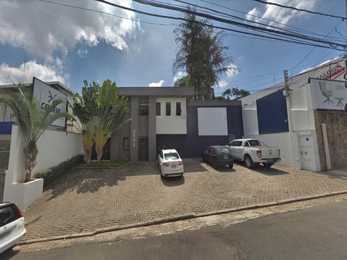 Casa Comercial - Ca01356