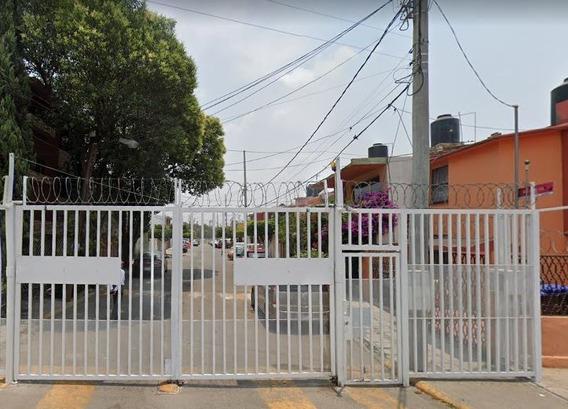 ¡casa En Venta! Remate Bancario Colonia Parques