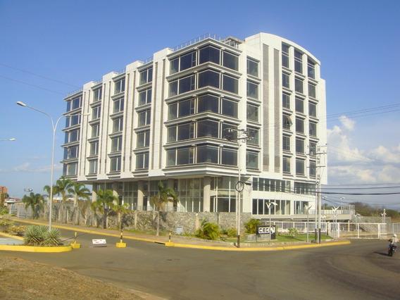En Venta Y Alquiler Locales Y Oficinas En Centro Emp Guayana