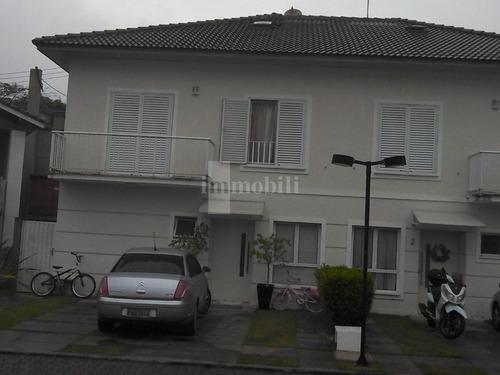 Imagem 1 de 15 de Casa Impecavel - Fn965