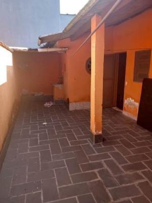 Boa Casa No Bairro Santa Terezinha Em Itanhaém - 7007