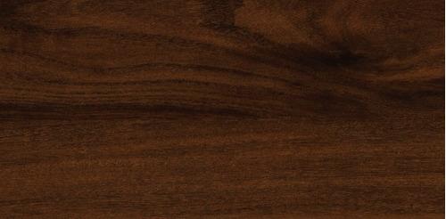 Piso Vinílico Tabla Símil Madera 3mm Capa 050mm-color 5013