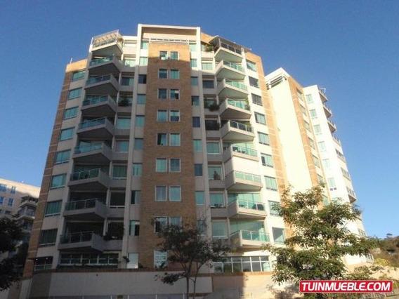 Apartamentos En Venta Mls #19-4613