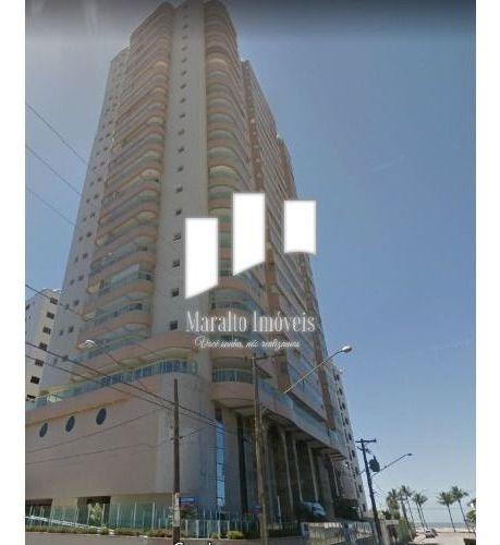 Http://maraltoimoveis.com.br/apartamento-e-dormt-vista-mar-em-praia-grande-sp/ap4162