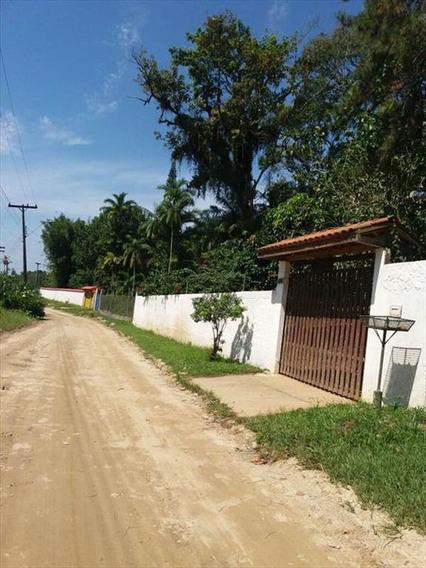 Rural - Venda - Loty - Mongagua - Ita2364