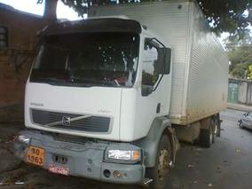 Volvo Vm 17-210