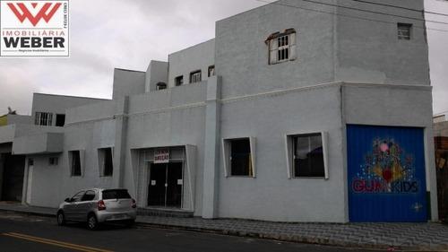 Imagem 1 de 14 de Prédio Comercial/residencial 700 M² Á Venda R$ 1.330.000,00 Sorocaba Park - 753