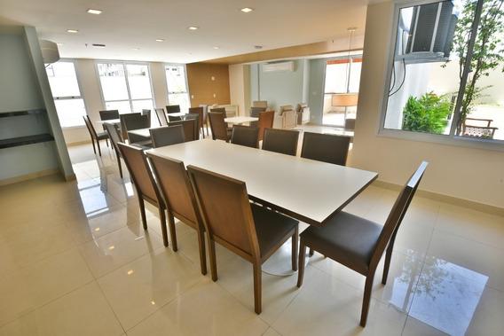 Apartamento - Ap00082 - 34366018