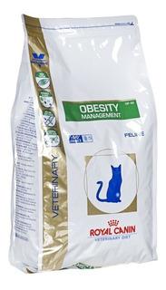 Royal Canin Obesity Management Cat X 1.5 Kg