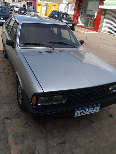Volkswagen  Iraquiano