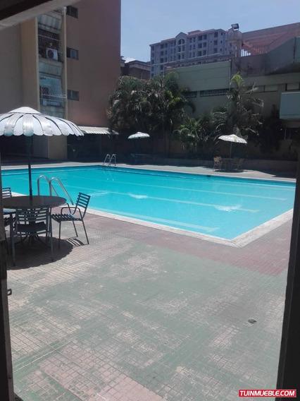 Apartamento La Floresta 04145957669
