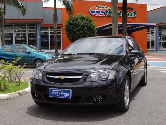 Chevrolet Omega Cd 3.6 Sfi V6 24v