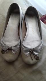 Lindos Zapatos Flats Juicy Couture