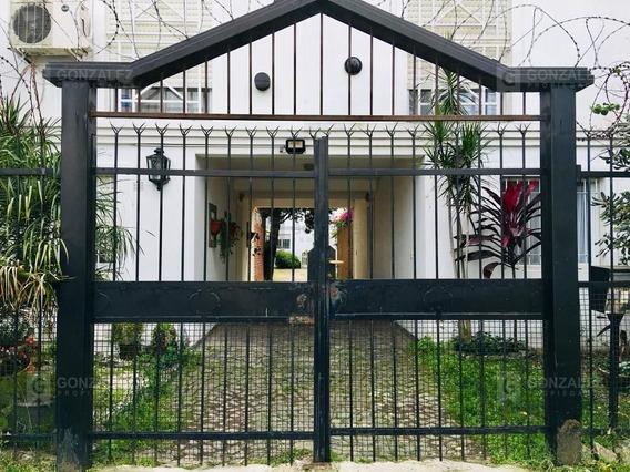 Departamento Duplex En Venta Ubicado En Pilar Centro, Pilar Y Alrededores
