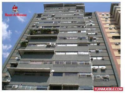 Apartamentos En Venta En Base Aragua Ljsa