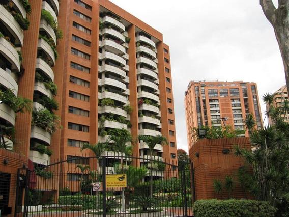 Apartamento En Venta En Caracas Urbanización Los Chorros Rent A House Tubieninmuebles Mls 20-5658