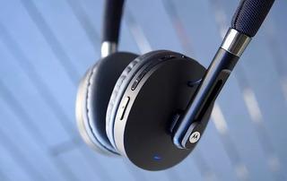 Fone Motorola Pulse Bluetooth Moto G3 Music Original Novo