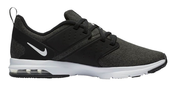 Tênis Feminino Nike Air Bella Tr