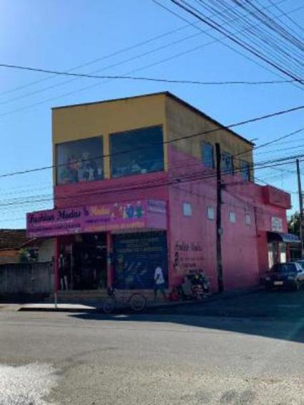 2 Comércios No Jd Laranjeiras Em Itanhaém Sp - 5778 | Npc