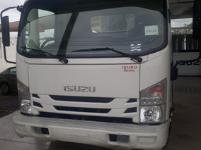 Isuzu Elf 500