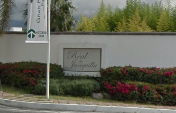 Remate Bancario Real De Juriquilla Queretaro