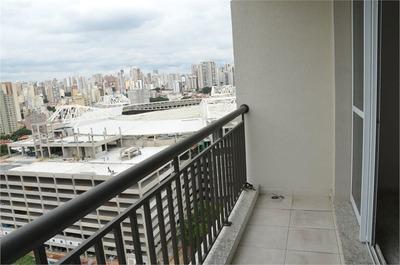Comercial-são Paulo-barra Funda | Ref.: 57-im352021 - 57-im352021