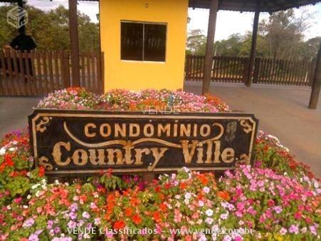Chácara Em Zona Rural, Hidrolândia/go De 1m² 1 Quartos À Venda Por R$ 129.000,00 - Ch248587