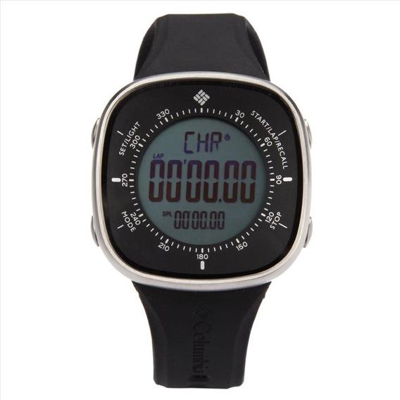 Relógio Columbia - Ct001-005