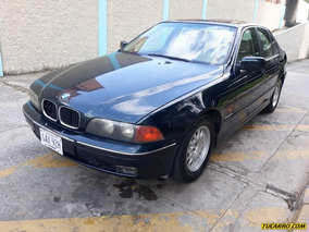Bmw Serie 5 528i