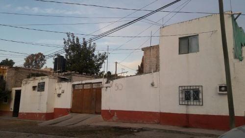 Casa En Venta En Santa Rosa De Jauregui