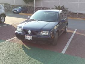 Volkswagen Jetta 2.0 Aa At