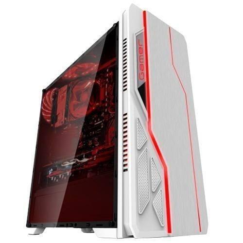 Cpu Gamer Amd A4 7300 4.0 Ghz 4gb Ati Radeon 8470d Gta V