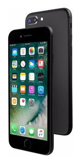iPhone 8 Plus 5.5 256gb 3gb Ram 12mpx Ios11 Apple A11