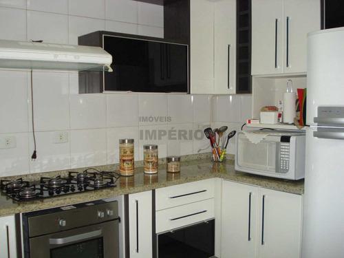 Imagem 1 de 17 de Sobrado Com 2 Dorms, Jardim Santa Mena, Guarulhos - R$ 470 Mil, Cod: 4700 - V4700