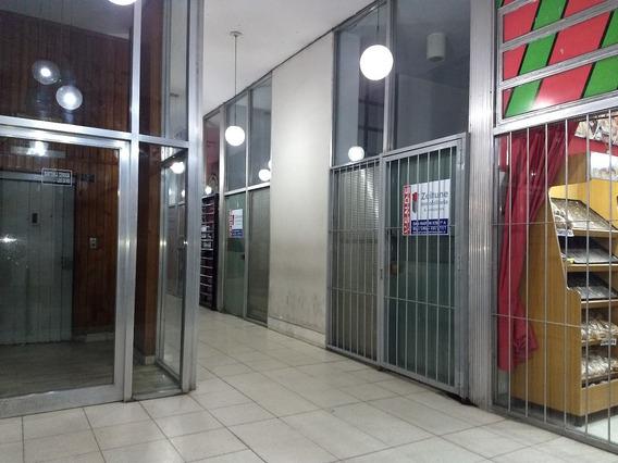Excelentes Oficinas En Alquiler En El Centro
