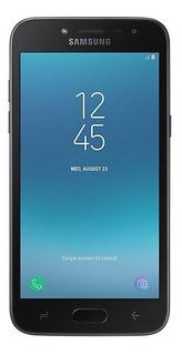 Telefono Samsung Galaxy J2 Pro 16 Gb, 1.5 Gb Ram Tienda