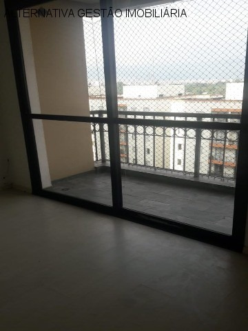 Apartamento Residencial Em São Paulo - Sp, Cidade São Francisco - Apv2521