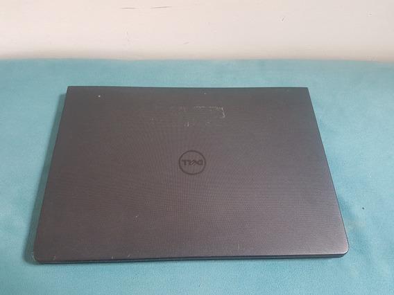 Peças Para Notebook Dell I14-5452-b03p