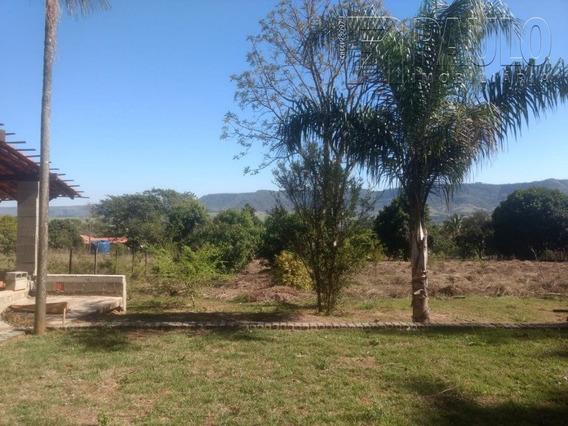 Chacara / Sitios / Fazenda - Alpes Das Aguas - Ref: 14398 - V-14398