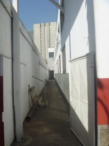 Comercial-são Paulo-barra Funda | Ref.: 169-im171963 - 169-im171963