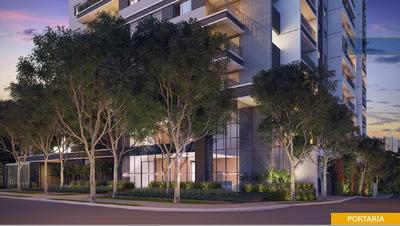 Apartamentos A Venda Na Rua Augusta Lançamento