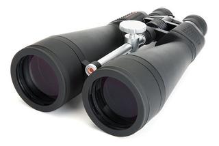 Binocular Skymaster Astronómico