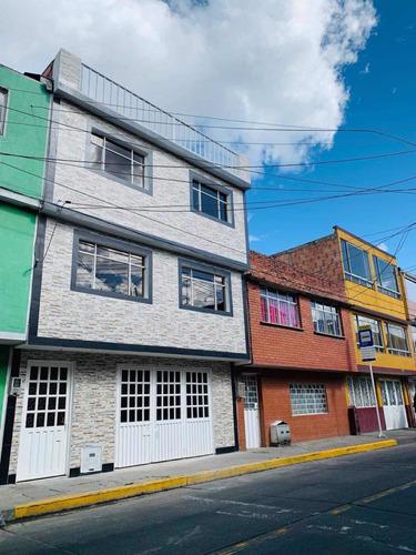 Casa Rentable Remodelada