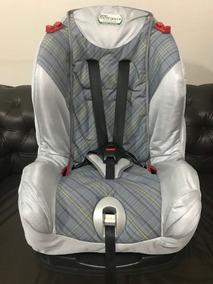 Cadeira De Carro Neo Matrix 0 À 25 Grupo 2/3 Bebê Criança