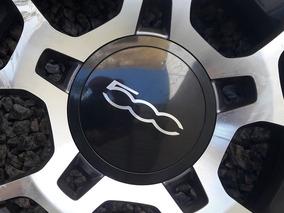 Fiat 500 1.4 Cult 85cv Serie4 2018