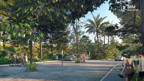 Lote Comercial En Zona Residencial A Un Excelente Precio Por Metro Cuadrado.